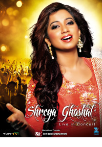 SHREYA-LIVE-IN-CONCERT-NEW-ZEE